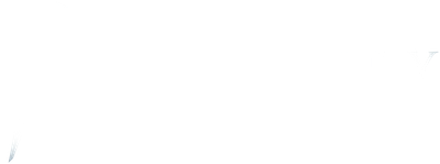 Coventry Health Care of Dela Insurance